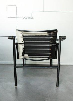 Sedie Le Corbusier Ideas - Mosquee-rodez.com - mosquee-rodez.com