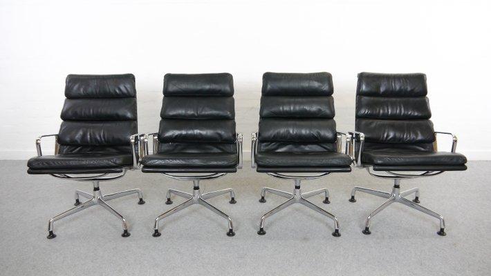 Sedia Adirondack Roma : Sedia aeron simple cinius kneeling ergonomic chair lovely sedia