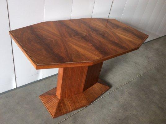art deco console table from dominique paris 1920s 1
