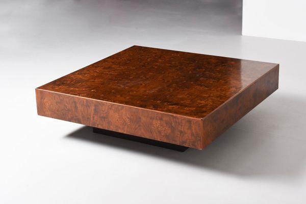 tisch aus simple tisch aus with tisch aus tisch aus. Black Bedroom Furniture Sets. Home Design Ideas