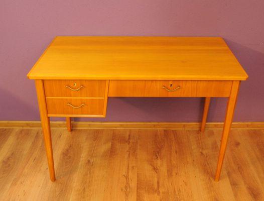 Swedish Desk, 1960s 7
