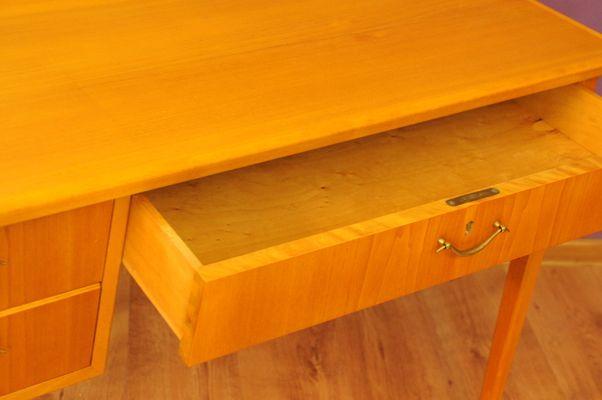 Swedish Desk, 1960s 6