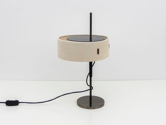 Model 243 adjustable table lamp by angelo ostuni and roberto forti model 243 adjustable table lamp by angelo ostuni and roberto forti for o luce mozeypictures Gallery