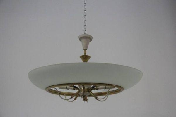 Lampade Da Soffitto Vintage : Lampade da soffitto vintage u idee di immagini di casamia