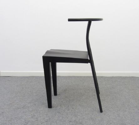 Vintage Dr Glob Chairs By Philippe Starck For Kartell For - Kartell furniture