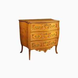 vintage kommoden online kaufen bei pamono. Black Bedroom Furniture Sets. Home Design Ideas
