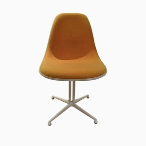 La Fonda Chair by Charles and Ray Eames for Herman Miller/ Vitra
