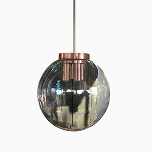 Pendant Lamp from Raak Amsterdam