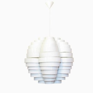 Model 1770 Tornado Pendant Light by Elio Martinelli for Martinelli Luce  sc 1 st  Pamono : elio lighting - azcodes.com