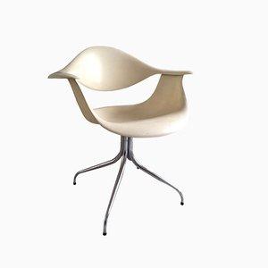 DAF Stuhl von Charles Pollock für Herman Miller