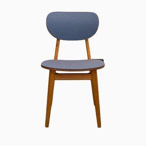 Chaise de Salon par Cees Braakman, Pays-Bas