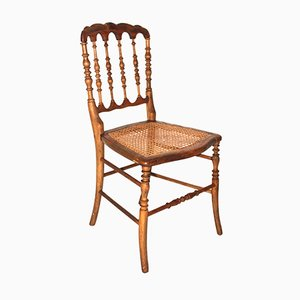 Italian Chiavari Chair, 1920s