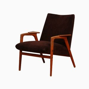 Ruster Chair by Yngve Ekström