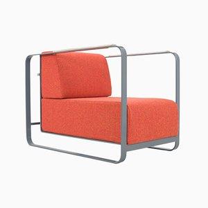 Harold Chair von Miltonpriest