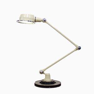 Vintage LAK L6440 Schreibtischlampe von Jean Louis Domecq für Jielde