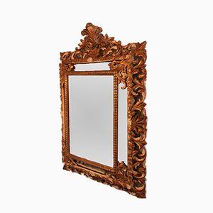 Florentiner Spiegel