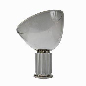 taccia lamp by pier giacomo u0026 achille castiglioni for flos