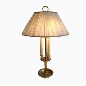 Tischlampe im Neoklassizistischen Stil