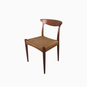 Buy Vintage And Midcentury Dining Chairs Amp Sets Online