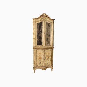 Antique Venetian Cabinet, 1860s