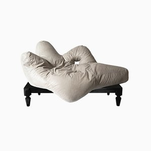 Picco Lounger Sessel von Nigel Coates