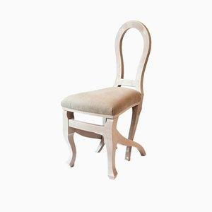 Chaise de Salle à Manger Click Clack par Nigel Coates