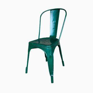 A Chair von Xavier Pauchard für Tolix