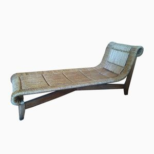 Shop chaise lounges online at pamono for 1930s chaise lounge