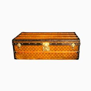 Coffre de Voyage de Louis Vuitton, 1890s