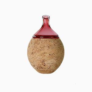 Rosa Onion Jar von Utopia & Utility