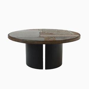 vintage wassily chair von marcel breuer f r gavinna 1963. Black Bedroom Furniture Sets. Home Design Ideas