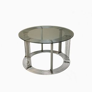 Pantonova Dining Table by Fritz Hansen for Verner Panton
