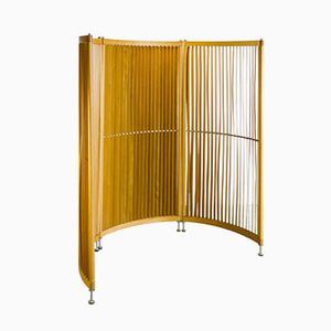 Danish Labyrinth Room Divider by Pelican Design for Fritz Hansen, 1997
