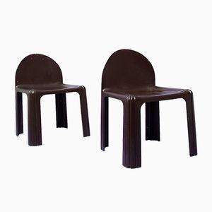 kartell. Black Bedroom Furniture Sets. Home Design Ideas