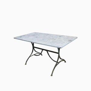 Tables de salle manger industrielles en ligne achetez - Table bois et metal salle manger ...