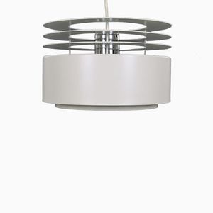 Lampe à Suspension Hydra Vintage par Jo Hammerborg pour Fog & Mørup