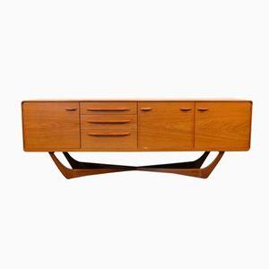 vintage and contemporary m bel und lampen. Black Bedroom Furniture Sets. Home Design Ideas