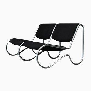 Snoopy 3600 Modulares Sofa von Arne Jacobsen, 1971