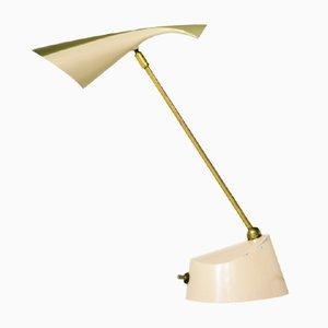 Vintage American Table Lamp from Laurel