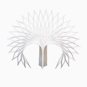 Peacock-S Stuhl von UUfie