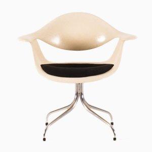 DAF Stuhl von George Nelson für Herman Miller
