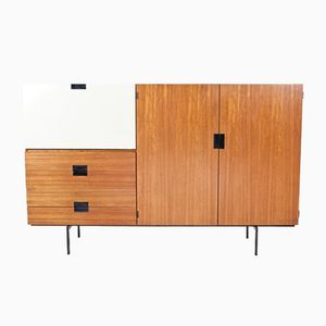 CU09 Japanese Series Credenza by Cees Braakman for Pastoe
