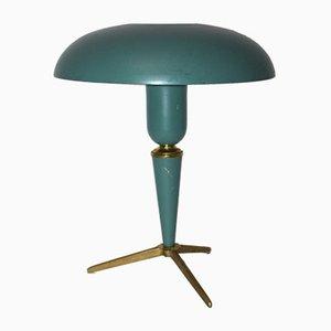 Lampes de Bureau Lampes de Table pour Philips en ligne chez Pamono