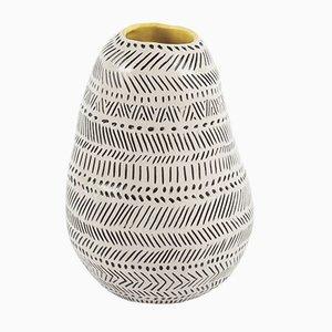 Skep Sack Vase von Atelier KAS