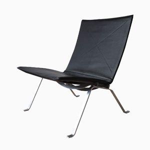 PK-22 Lounge Chair von Poul Kjærholm für E.Kold Christensen