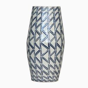 Open Equal Vase von Dana Bechert