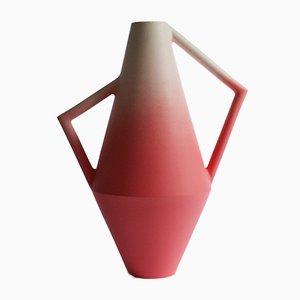 Kora Vase von Studiopepe