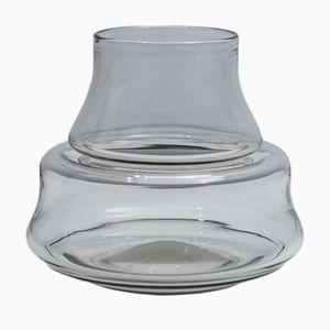 Vasen online kaufen bei Pamono