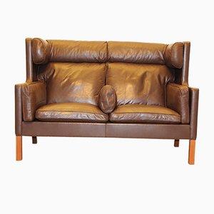 2192 Sofa von Borge für Fredericia Furniture