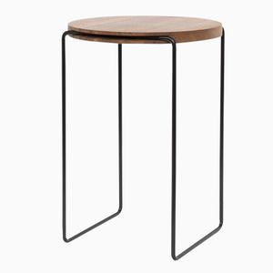 Table Basse WW13 par Jono Concepts